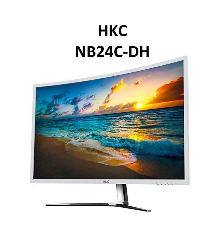 HKC NB24C