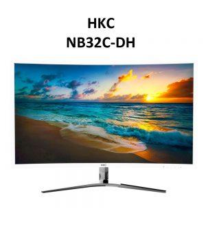 HKC NB32C-DH