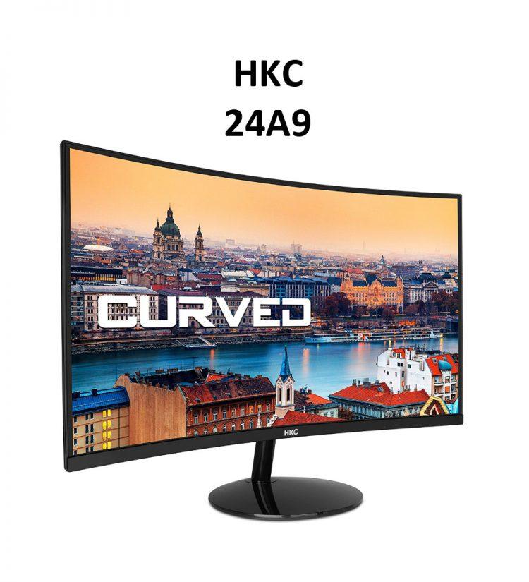 HKC 24A9