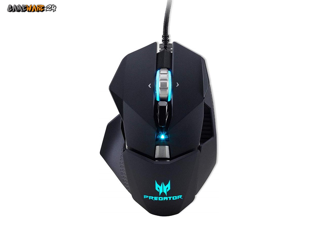 Individuelle Beleuchtung passend zu Deinem Gaming Rechner